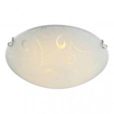 Накладной светильник Palila 40423