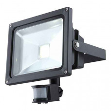 Настенный прожектор Projecteur 34116S