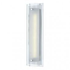 Накладной светильник Specchio II 48510-6