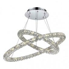 Подвесной светильник Marilyn I 67038-64