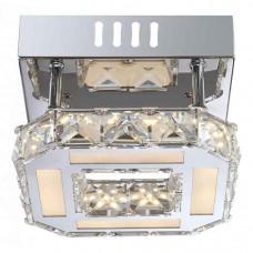 Накладной светильник Miley 67051-8D