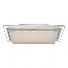 Накладной светильник Zody 68079-15