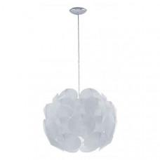 Подвесной светильник Livaso 93634
