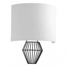 Накладной светильник Valseno94002