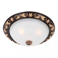 Накладной светильник Plafond 1445-3C