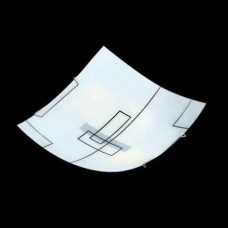Светильник Colosseo 11031/3 SORRENTO