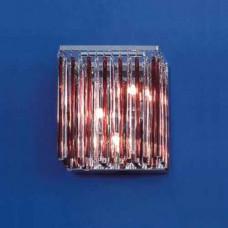 Накладной светильник Плазма CL253331
