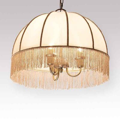 Подвесной светильник Базель CL407131