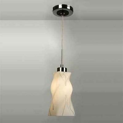 Подвесной светильник Spin CL943111