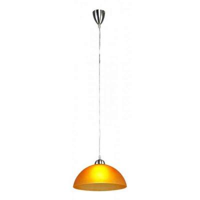Подвесной светильник Hannah 15492