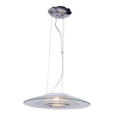 Подвесной светильник Diorit 15617