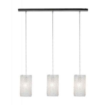 Подвесной светильник Imizu 15829-3
