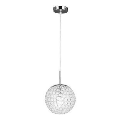 Подвесной светильник Konda 16003