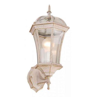 Светильник на штанге Blanche 31560