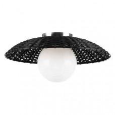 Накладной светильник Tosca 31824