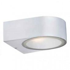 Накладной светильник Houston 32121