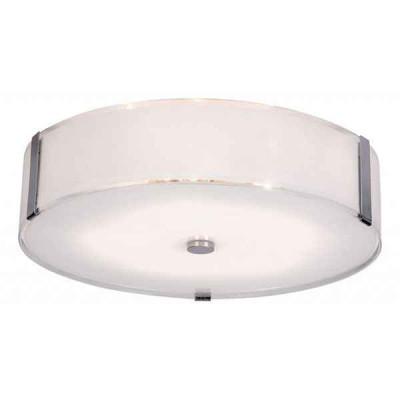 Накладной светильник Fotonia I 40362-5