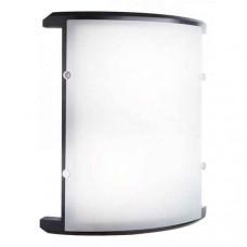 Накладной светильник Admiral 41309-2