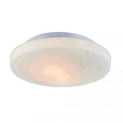 Накладной светильник Laura 41543