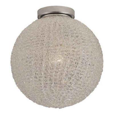 Накладной светильник Imizu 41823