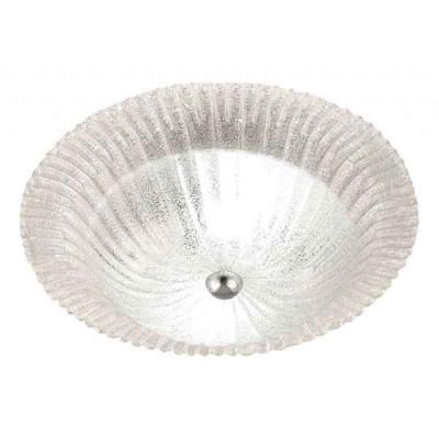 Накладной светильник Vaporetto 47000-2