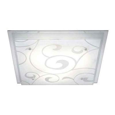 Накладной светильник Dia 48062-3