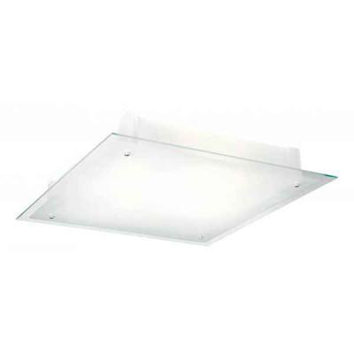 Накладной светильник Quadro 48321