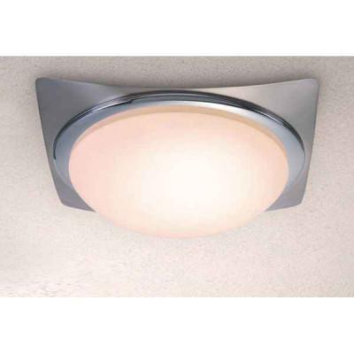 Накладной светильник Venus 48350
