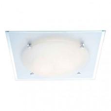 Накладной светильник Specchio 48512