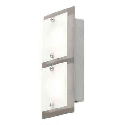 Накладной светильник Grenoble 4920-2