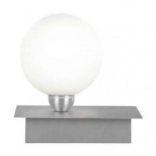 Настольная лампа декоративная New Design 5661T