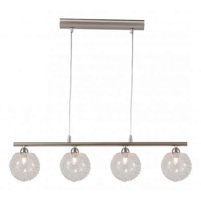 Подвесной светильник New Design 5662-4H