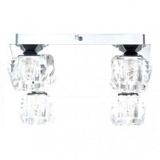 Накладной светильник Cubus 5692-4