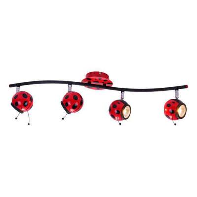 Спот Ladybird 5718-4