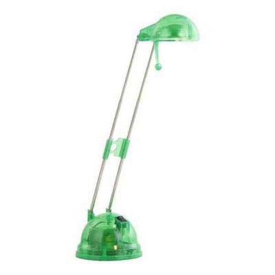 Настольная лампа офисная Read I 58188