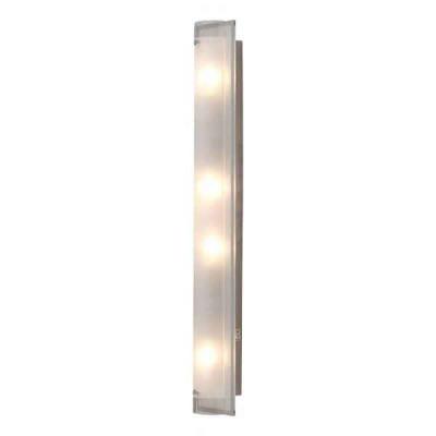 Накладной светильник Specchio 48510-4