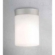 Накладной светильник Vranos 32115
