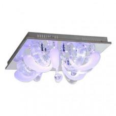 Накладной светильник Moreno 68336-8