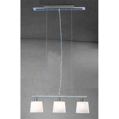 Подвесной светильник Prima 6840-3
