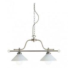 Подвесной светильник Landlife 6870-2