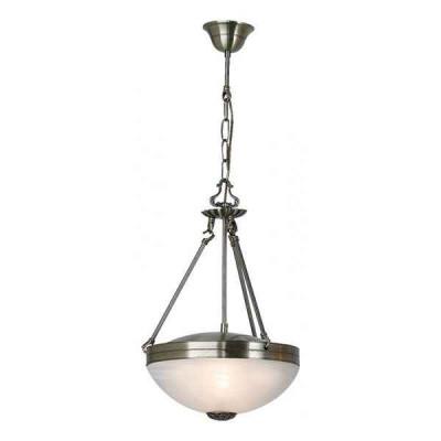 Подвесной светильник Toledo 6890