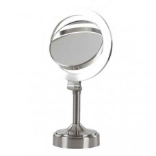 Настольная лампа декоративная Breeze 84011