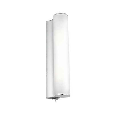Накладной светильник Ocean 41000-2