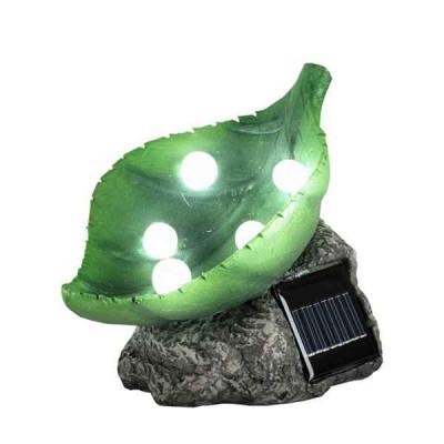 Садовая фигура Solar Al 33929