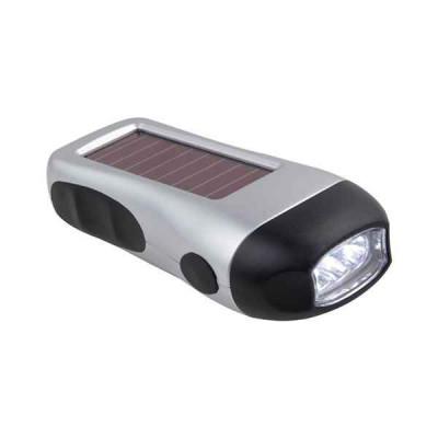 Фонарь ручной Flashlight 31910