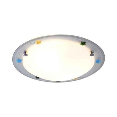 Накладной светильник Sol 48318