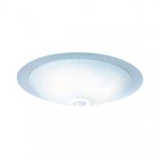 Накладной светильник Land 48207-2S