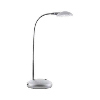 Настольная лампа офисная Et 58370