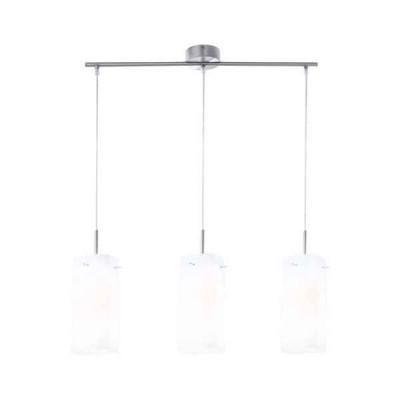 Подвесной светильник Makalu 19935-3