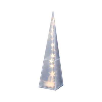 Настольная лампа декоративная Lyncis 28181